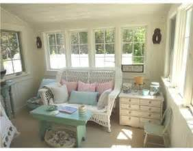 little cottage home decor for sale a coastal cottage decorated by tracey rapisardi