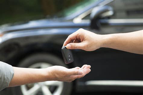 is leasing a car a glorified rental cincy auto news