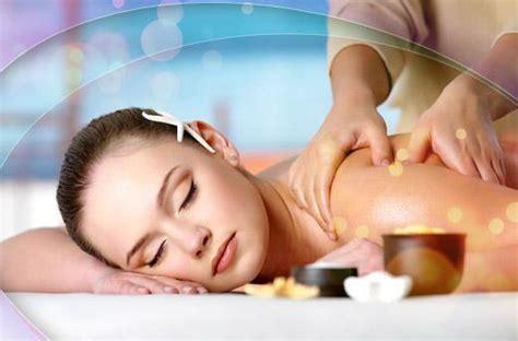 philkor spa centers body massage promo  ventosa