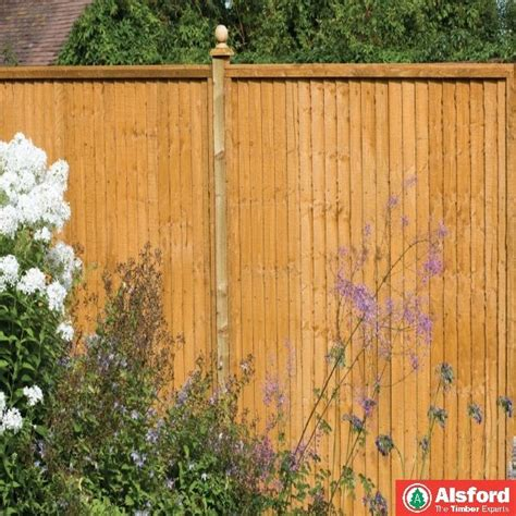 Garden Decorative Fence Panels by 17 Best Ideas About Garden Fence Panels On