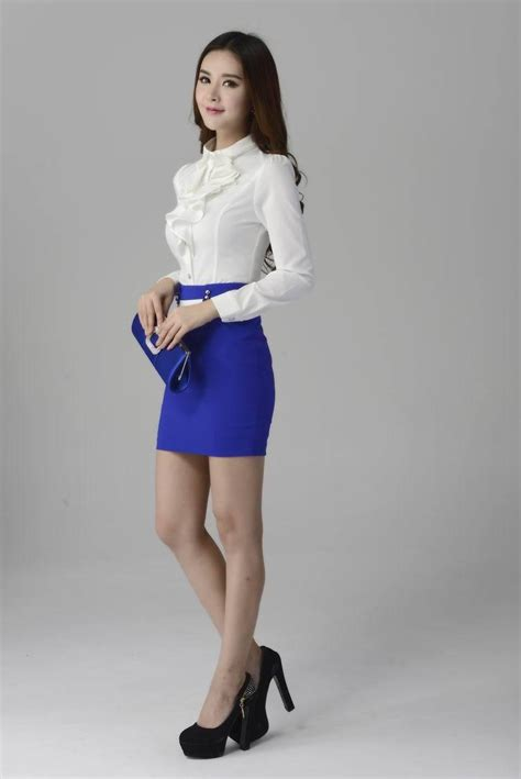 formal skirt suits business suits with skirt and