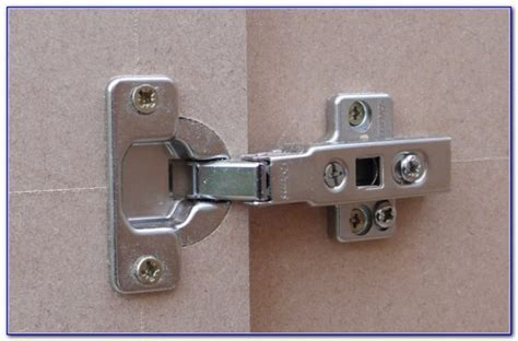 adjust kitchen cabinet hinges blum lazy susan cabinet hinges cabinet home furniture
