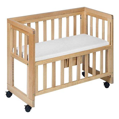 as well as the cot this is a small cot that fits