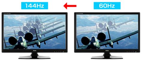 best 120hz monitor 60hz vs 120hz vs 240hz explicaci 243 n de la tasa de