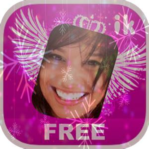 imikimi apk imikimi photo editor frames 2 1 1 apk downloadapk net