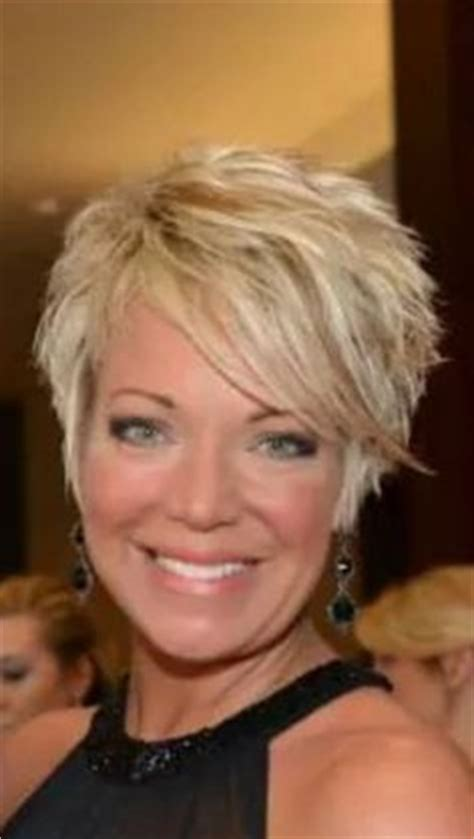 haircut coupons port charlotte fl jane pauley s hairstyle google search hair today