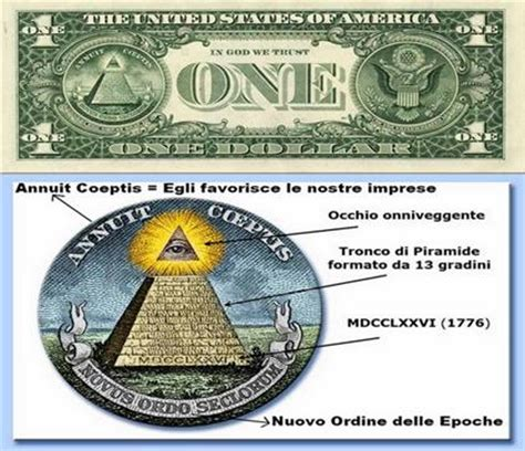 massoni illuminati capitolo 10 massoneria illuminati e gesuiti