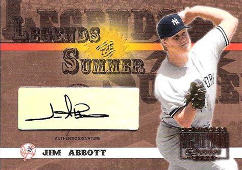 baseball cards  york yankees gu