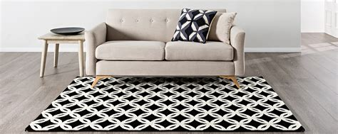 Rugs At Harvey Norman by Harvey Norman Rugs Roselawnlutheran
