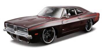 dodge charger 1969 supercharged image 253