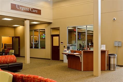 providence park emergency room urgent care mu health care