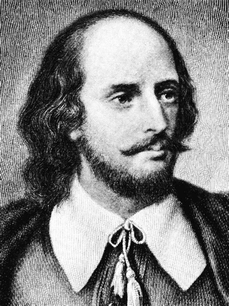 William Shakespeare by William Shakespeare Thinglink
