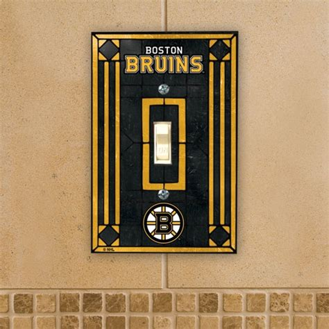 boston bruins bedroom 1000 images about for the bruins fans on pinterest