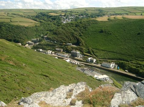 Independent Cottages Cornwall by The Dairy Cottage In Cornwall Sleeps 2 On A