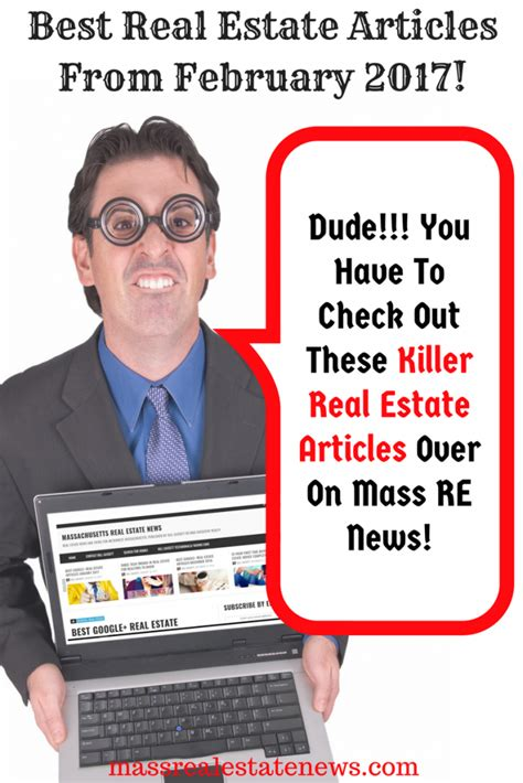 1904 best top real estate articles images on pinterest best google real estate articles february 2017