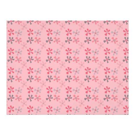 Origami Uk - simple flowery origami paper uk 2016