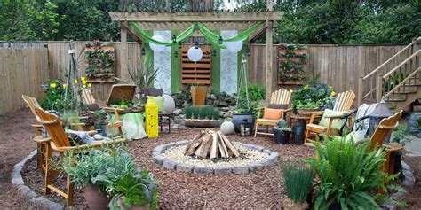 backyard themes backyard oasis beautiful backyard ideas