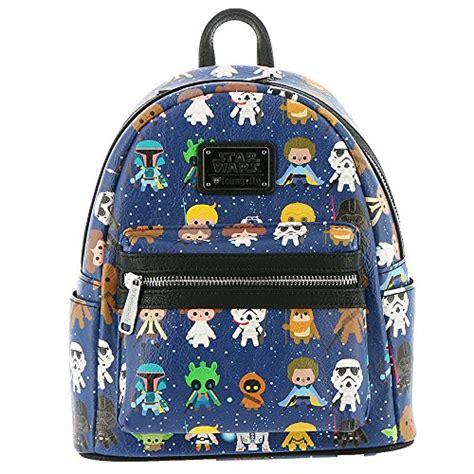 star wars backpack wars backpacks