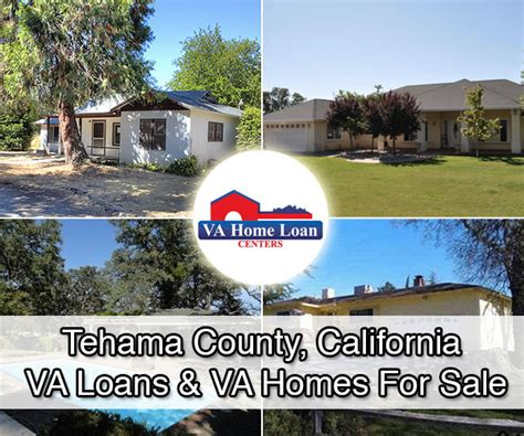 va loan houses for sale va loan houses for sale 28 images shasta county california va loans homes for sale