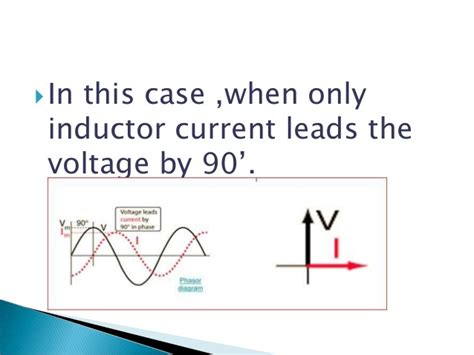 inductor capacitor lead lag in inductor current lead or lag 28 images ac capacitor circuits reactance and impedance