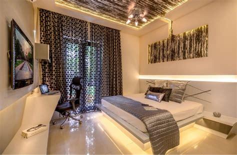 best interior designer these are the current 5 best interior designers in india