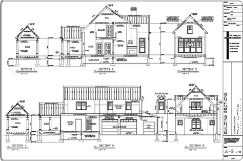 exle of house plan hpa design house plans price plan