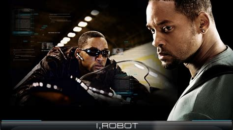 film robot songs free download i robot wallpapers and images wallpapers pictures photos