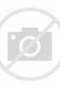 RU Little Girl Models Face