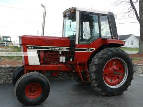 986 international tractor related keywords amp suggestions