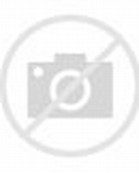 Desain Rak Buku Minimalis 4 250x300 Desain Rak Buku Minimalis