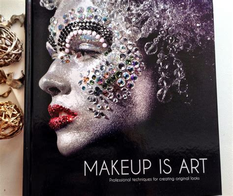 Book Review The Make Up By Andrea Semple by With Charm Books Review