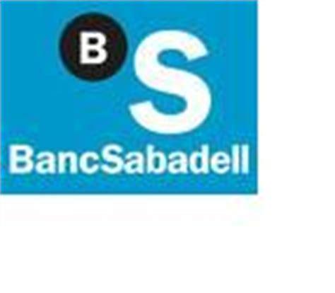 logo banc sabadell bolsa general an 225 lisis de bolsa y mercados banco