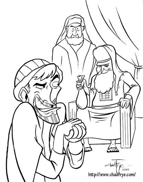 coloring pages of judas betrays jesus 43 best jesus in the garden images on pinterest