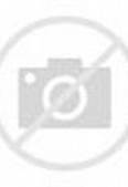 Teen Titans Starfire Muscle