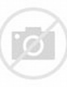 jailbait stickam bre