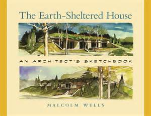 Homesfor sale earth sheltered homes for sale the earth sheltered house