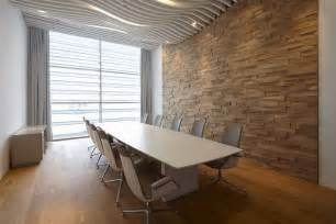 conference room design ideas stop noise from ruining your open office