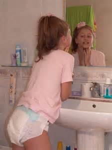 Ru diaper kids related pictures imgsrc ru diaper kids apps click
