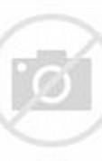 Telugu TV Bhamalu: Priyanka Navel Show
