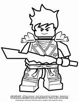 , Lego Ninjago Coloring Pages, Coloring Pages Ninjago, Lego Coloring ...