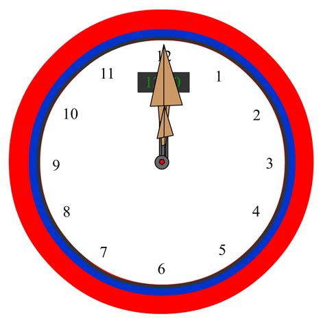animated gifs clipart clock animated gif clipart collection