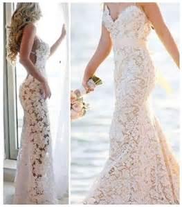 2015 beach wedding dresses designers tips and photo
