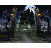 Top 3 Haunted Houses In The Fox Cities Area  Blueprints Blog