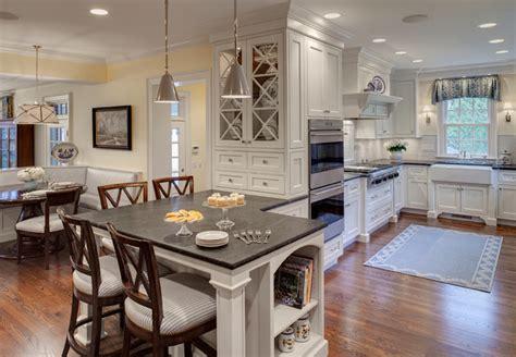 chicago cityscape living room remodel drury design multi room kitchen remodel traditional kitchen