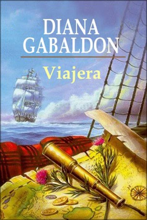 descargar libro saga 2 en linea libros de outlander www serieforastera com