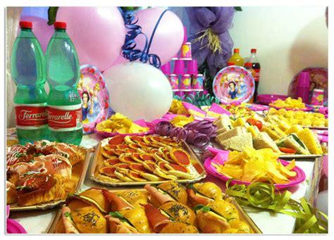 festa di compleanno a casa organizzare la festa per il primo compleanno idee e consigli