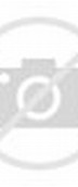 Coboy Junior Winxs | Pelauts.Com