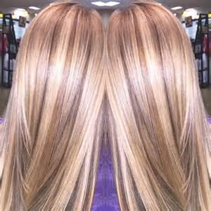Platinum Blonde Hair » Home Design 2017