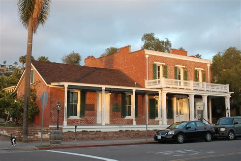 whaley house san diego haunted road trip the whaley house of san diego california