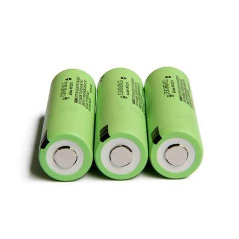 Baterai Batre 4 Soket 2 4 8v Untuk Mobil Remote jual batre batere baterai battery rechargeable li ion lithium ion 18650 3 8v panasonic